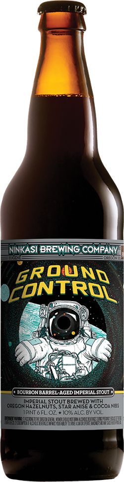 ninkasi_ground_control