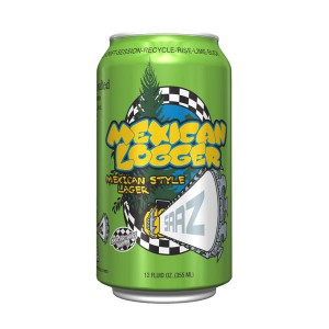 Ska Brewing Mexican Logger larger file