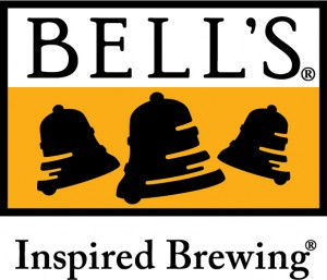 bells_new_logo_BEST