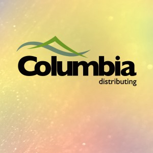 Columbia Distributing 970
