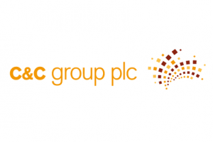 cc-group-plc-logo