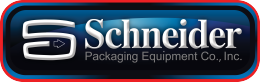 Schneider Packaging Equipment logo