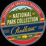 Rogue Ales Pendleton Pale Ale