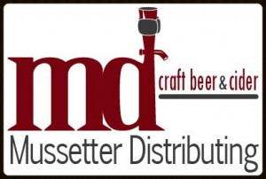Mussetter Distributing