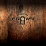 Brown Distributing to Shed Craft Brands in Western Florida