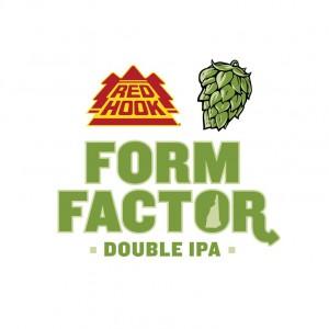 redhook_form_factor