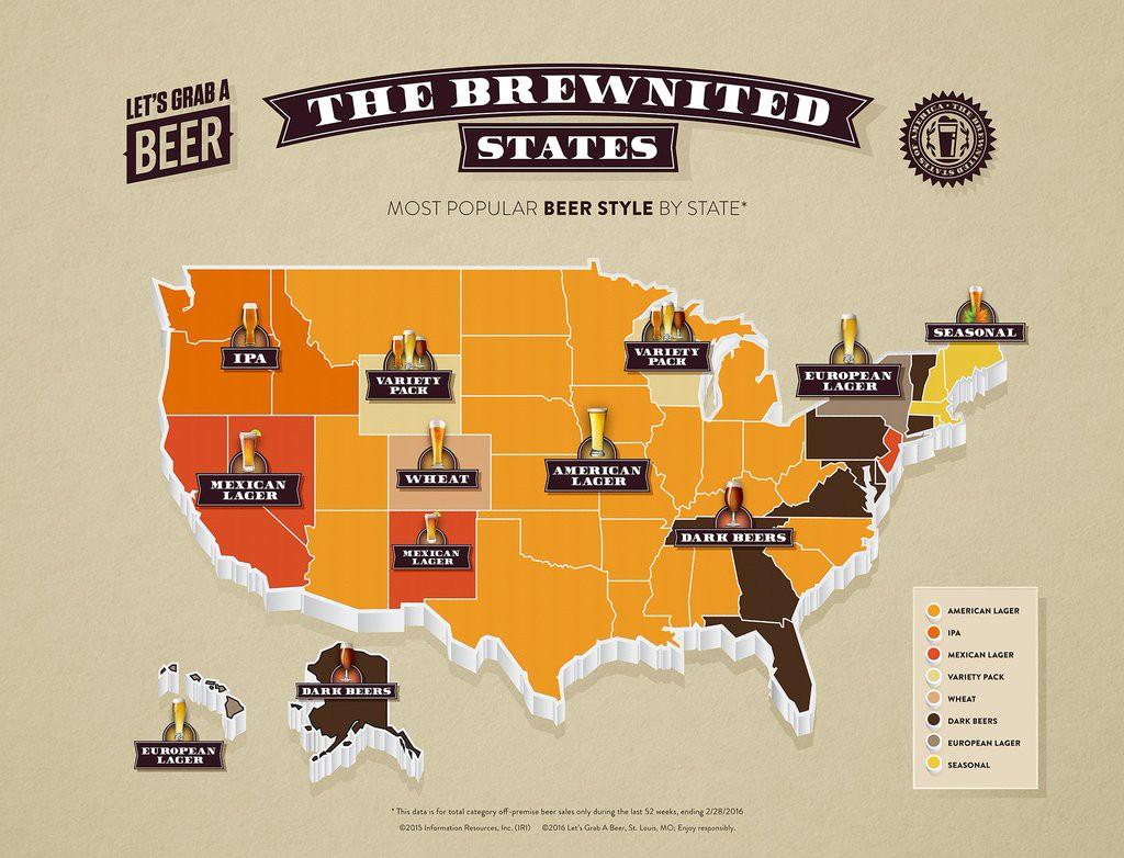 US_beerstyles_region