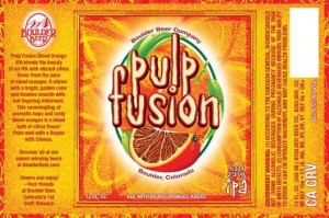 boulder_pulp_fusion