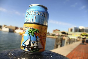 smooth_sail