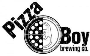 pizza_boy_brewing