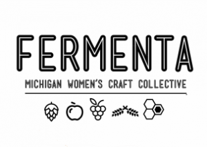 Fermenta - women craft brewing