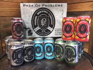 perrin_beers
