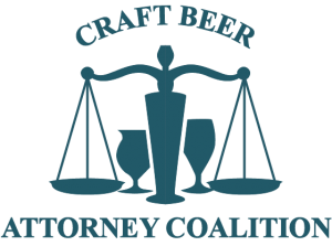 Craft Beer Attorney Coalition