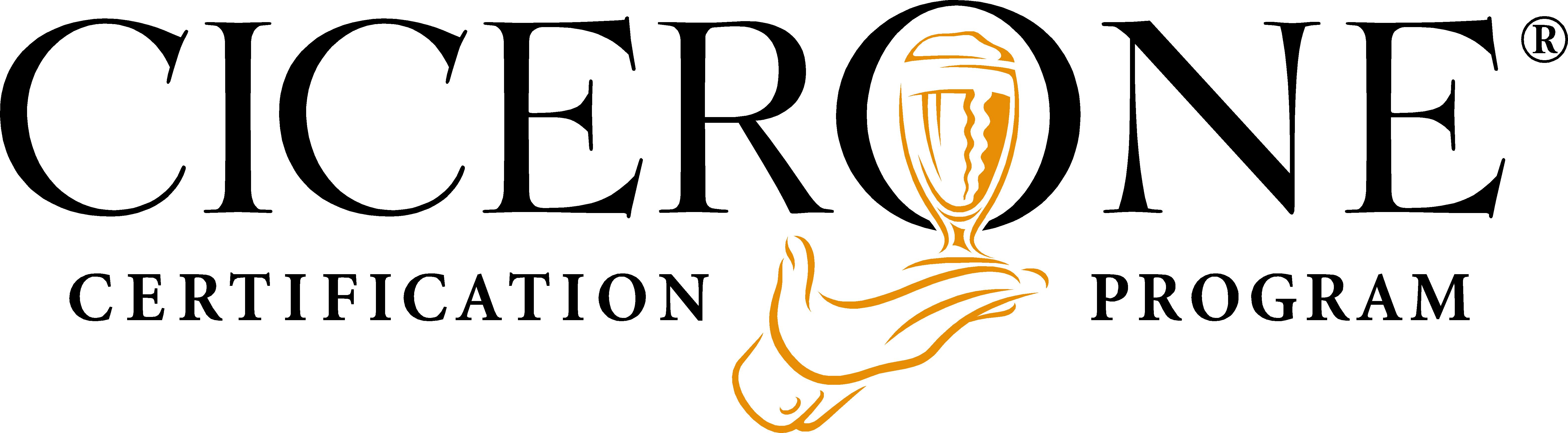 Cicerone certification program completes first advanced level cicerone certification program completes first advanced level exam brewbound xflitez Image collections