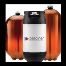 Petainer keg group_logo2