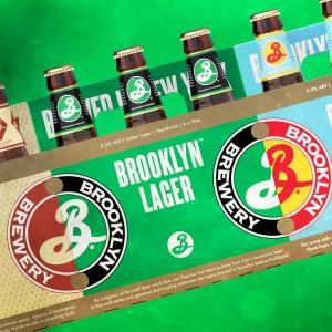 Brooklyn_B_970