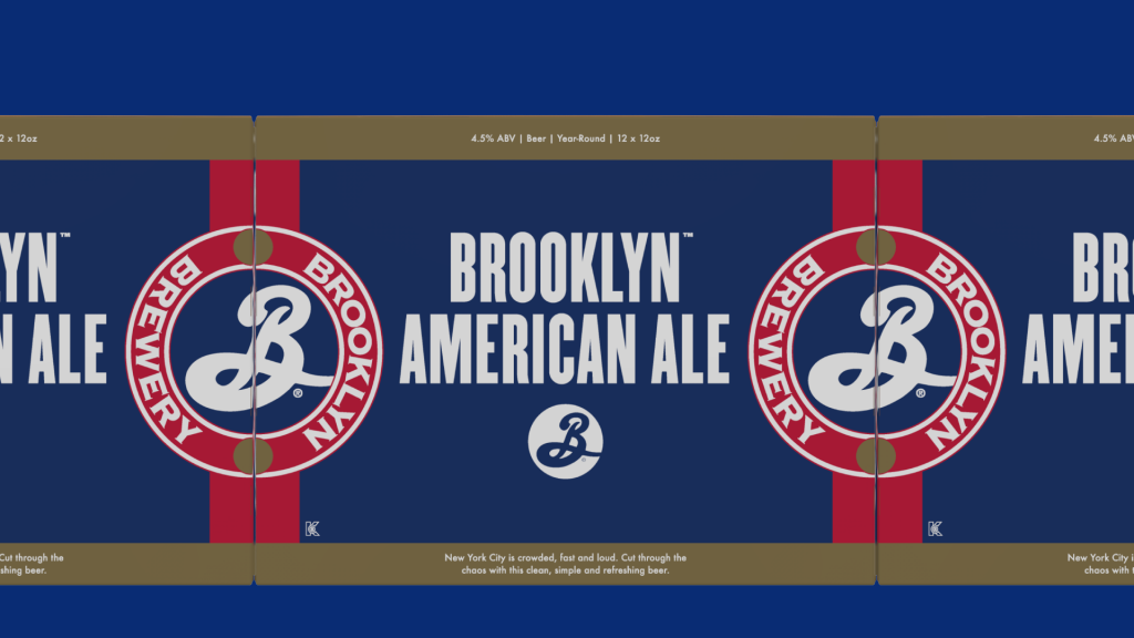 brooklyn_american_ale_new_billboard