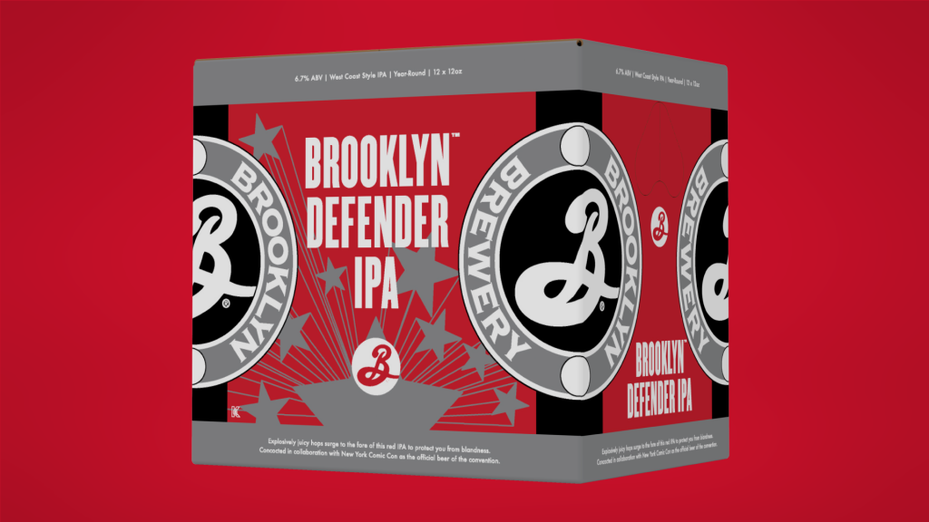 brooklyn_defender_new