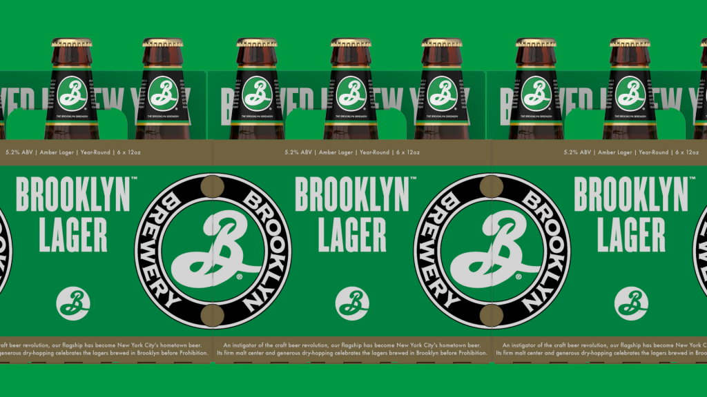 brooklyn_lager_billboard