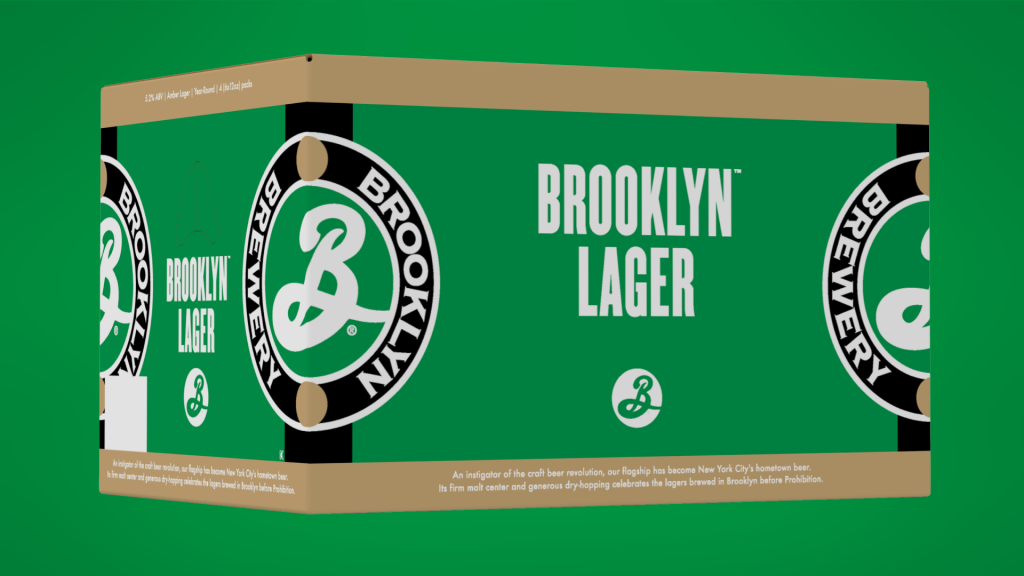 Brooklyn_lager_case_new