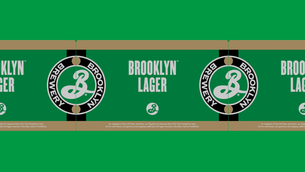 brooklyn_lager_case