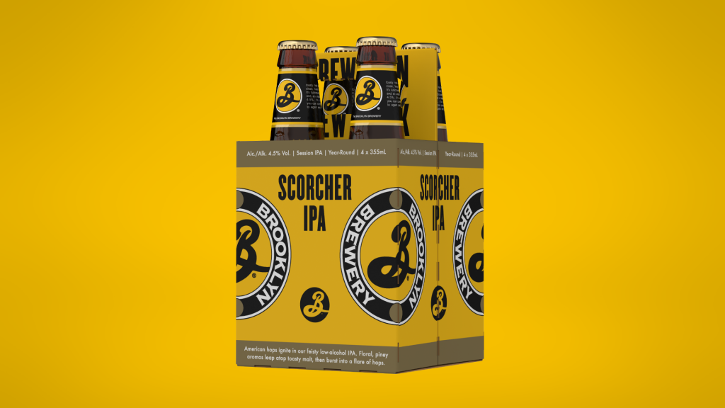 brooklyn_scorcher_IPA