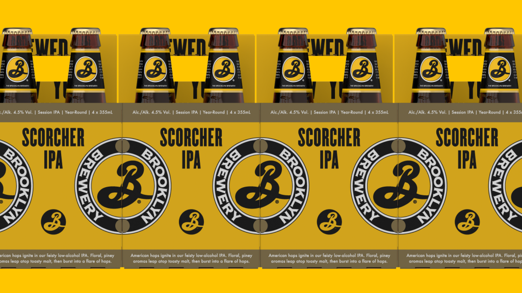 scorcher_IPA_billboard