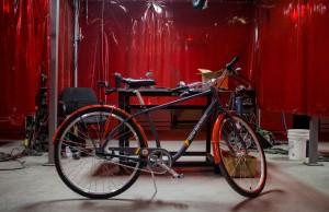 newbelgium_bike