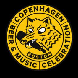 copenhagen_beer