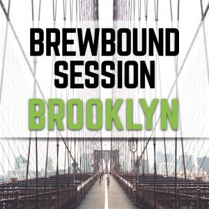 brewbound_session_brooklyn