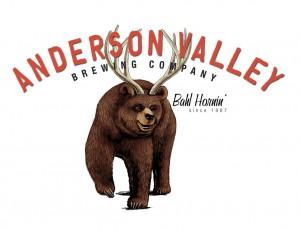 anderson_valley
