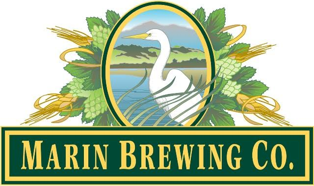 Marin Brewing Company Releases Golden Handcuffs Pale Ale | Brewbound.com