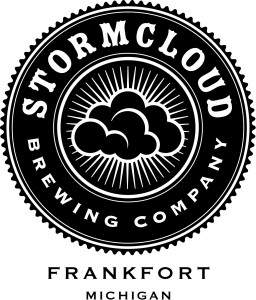 Stormcloud Brewing Company to Release Confederate Gold Belgian Blonde Ale