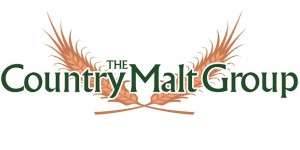 The Country Malt Group Logo