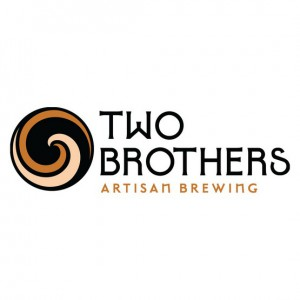 Two-Brothers-Artisan-Brewing-logo