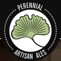 Perennial Artisanal Ales logo