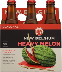 Heavy_Melon_6_Pack_Side