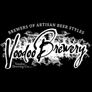 Voodoo Brewing