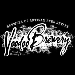 Voodoo Brewing