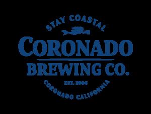 CoronadoBrewingCo_Primary Logo
