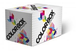 georgia_pacific_colorbox