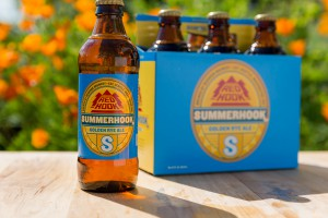 Summerhook 6 pack