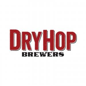 dry_hop