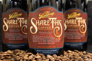 the_bruery_share_this