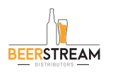 Accomplice Brewery & Ciderworks announces Distribution Partnership with Beerstream Distributors