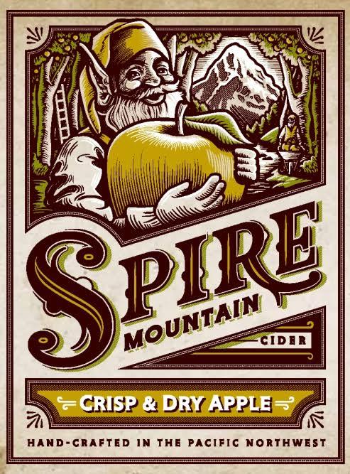 spire_crisp_dray_2