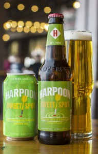 harpoon-sweet-spot