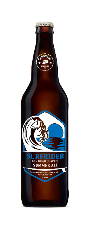 coronado_surfrider