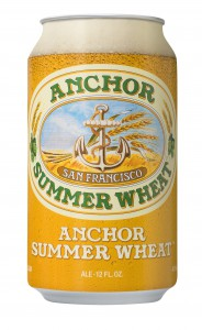 anchor_summer_wheat