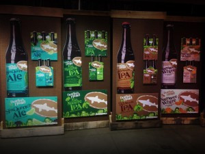 dogfish_new_packaging